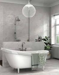 toio floor l replica wall tiles boutique style at cheap online prices