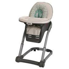Babies R Us Vibrating Chair Graco Sweetpeace Infant Soothing Swing Vance Graco Babies