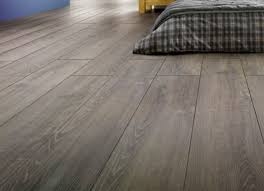 Ac6 Laminate Flooring Laminate πατωματα δαπεδα Alsafloor Ac6 1285 X 210 X 12mm