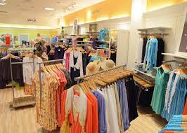 clothing stores 9 tips for running clothing store business