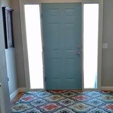 my front door sherwin williams festoon aqua u2026 pinteres u2026