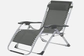 chaise de jardin ikea best of fauteuil jardin ikea sub geni us