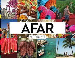 Home And Design Media Kit by Afar Media Kit 2016 By Afar Media Issuu