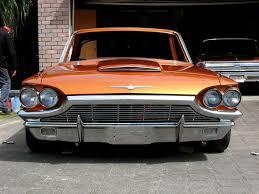 Muscle Cars For Sale In Los Angeles California Best 25 Ford Thunderbird Ideas On Pinterest Thunderbird Car My