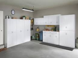 closetmaid cabinets garage best cabinet decoration