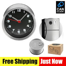 Compare Prices On Wall Watch For Kitchen Home Decor Online by Compare Prices On Wall Clock Color Kitchen Online Shopping Buy