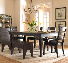 modern oval dining tables dining tables solid wood oval extension dining table dark tables