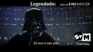 I Am Your Father Meme - i am your father meme youtube