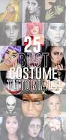 955 best halloween clever costumes images on pinterest