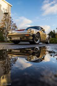 porsche family tree how a porsche 930 turbo went from the royal family of bahrain to