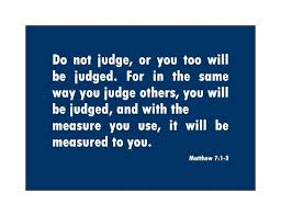 best 25 bible verses about judging ideas on quotes