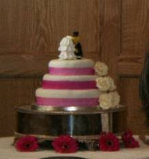 cheap wedding cakes asda wedding cakes tiers pictures food and