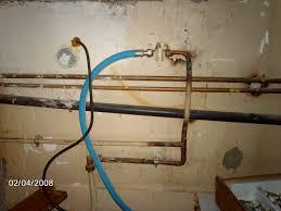 norme gaz cuisine montage d un robinet de cuisine obasinc com newsindo co