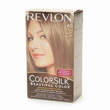 hair color over 60 revlon colorsilk 60 dark ash blonde haircolor wiki fandom