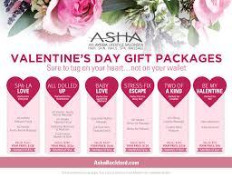 wedding package deals nail salon wedding package deals diy makeup ideas
