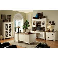 Build Lateral File Cabinet by Riverside 32534 Coventry Two Tone Lateral File Cabinet Homeclick Com