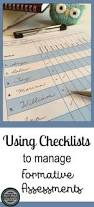 top 25 best kindergarten assessment checklist ideas on pinterest