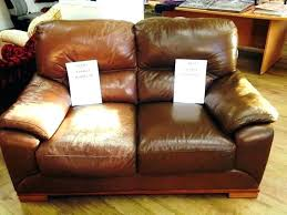 how to fix cut in leather sofa beautiful how to repair leather couch tear for leather upholstery 87