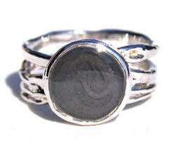 cremation rings for ashes best 25 cremation ring ideas on ashes ring cremation