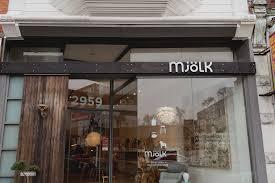 designer second shops designer furniture toronto simple decor guff second furniture