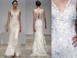 christos wedding dresses christos bridal gown trunk show july 15th 22nd from hello to