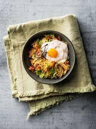 japanische küche stevan paul in seinem buch über japanische küche blick