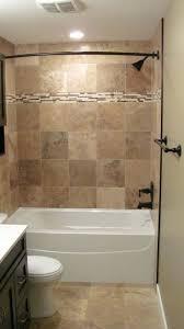 bathroom tile styles ideas bathtub tile layout patterns tags bathroom tub tile idea bath