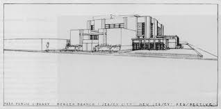 Lovell Beach House The R M Schindler List Los Angeles 1920s