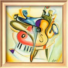 canvas home decor marceladick com