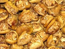 cuisine jordanienne le d acacia adventure faits et coutumes de jordanie