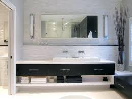 bathroom light fixtures modern designer bathroom lights of worthy contemporary bathroom lighting