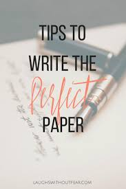 pay someone to write my research paper best 25 essay writing skills ideas only on pinterest tips to write the perfect paper
