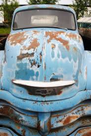 Vintage Ford Truck Junk Yards - 88 best junkyard cars and trucks images on pinterest junkyard
