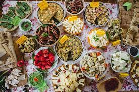 cuisine gastronomique d馭inition sibiu région européenne de la gastronomie en 2019 ce n est pas un