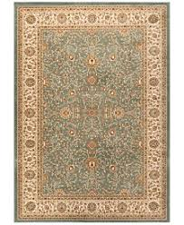 Wool Rug Clearance Sale Rugs Buy Area Rugs At Macy U0027s Rug Gallery Macy U0027s