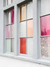 Types Of Shades For Windows Decorating Best 25 Privacy Window Film Ideas On Pinterest Window Privacy