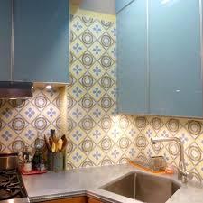 revetement mural cuisine credence revetement mural cuisine credence revetement mural cuisine credence