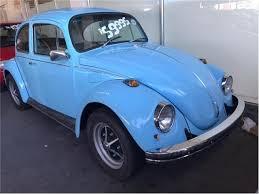 volkswagen beetle 1975 volkswagen beetle 1600 parow gumtree classifieds south