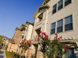 3 Bedroom Apartments Fort Worth 3 Bedroom Apartments For Rent In Fort Worth Tx 209 Rentals