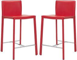 bar stools bar stool with back slipcovers stool cushions round