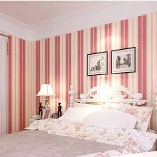 Wohnzimmerm Eln Wohndesign Geräumiges Moderne Dekoration Tapete Beton