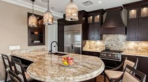 Images Of Kitchen Islands With Seating Sophisticated Best Of Kitchen Island Designs With Seating For 6