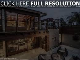 Victorian Style Homes Interior by Victorian Beach House Design Decor Images With Awesome Modern