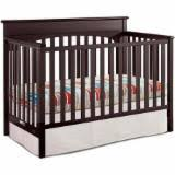 Europa Baby Palisades Convertible Crib Europa Baby Palisades Convertible Crib Sale 92 Deals From 17 49
