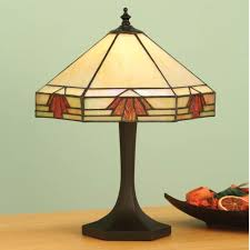 Small Bedroom Touch Lamps Lighting Astounding Small Hourglass Table Lamp With Espresso
