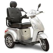 Power Chair Companies Pride Mobility Mobility Scooters Power Chairs Lift Chairs