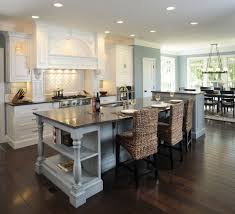 Kitchen Great Room Designs by Kitchen Great Room Ideas Living Room Contemporary With House