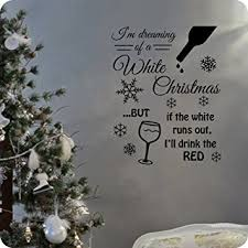 i m dreaming of a i m dreaming of a white christmas but if the white
