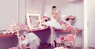 repetto si e social let s go on repetto comfortable ballerina flats