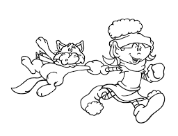 coloring pages u2013 pop in kins